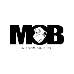 MOB Entertainment