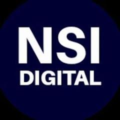 NSI Noticias Nicaragua