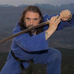 RAVEN Self Defense Academy