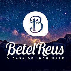 Biserica Betel Reus