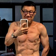 劉乂鳴-鋼鐵醫師開電