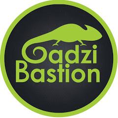 Gadzi Bastion