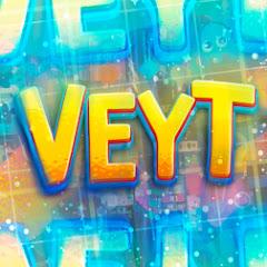 Veyt - Brawl Stars