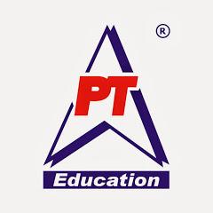 PT education HQ