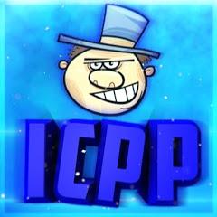 ICP Player