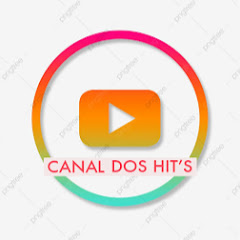 Canal Dos Hit's