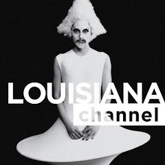 Louisiana Channel