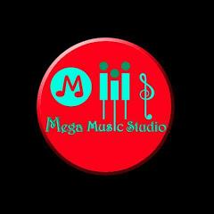 Mega Music Studio