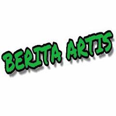 BERITA ARTIS