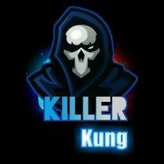 Killer Kung Gamer