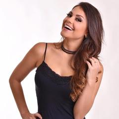 Bruna Louise