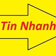 Tin Nhanh