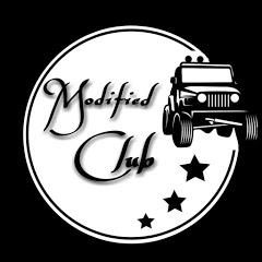 Modified Club