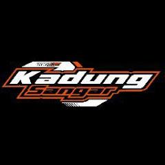 Kadung Sangar Official