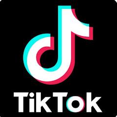 Tik Tok trends