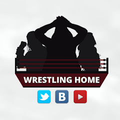 Wrestling Home