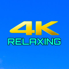 4K Video Relaxing