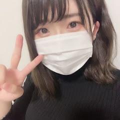 るみちゃんねる-ぱわふるみ-