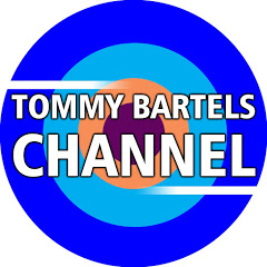 Tommy Bartels