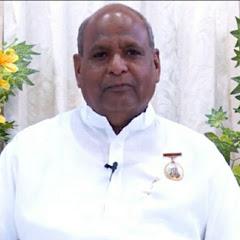 BK Raju Bhai, Madhuban
