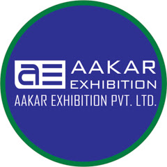 Aakar Exhibition