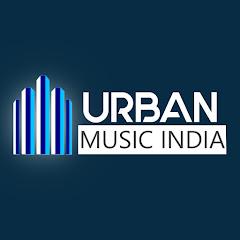 Urban Music India