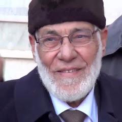 د. زغلول النجار Dr. Zaghloul Al Najjar