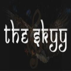 The Skyy