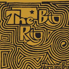 BC & The Big Rig
