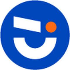 난공TV 공무원 수험 정보 채널