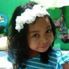 Noralie Octubre Reyes