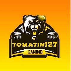 tomatin _127