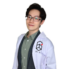 Dr. Ivan 6
