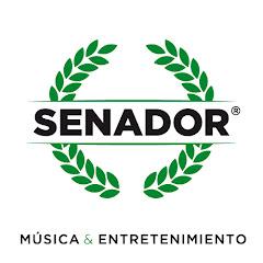Senador Música