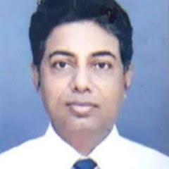 Tanmoy Sarkar