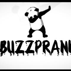 BuzzPrank