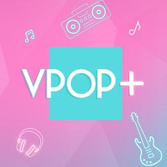 VPOP Plus