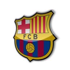 Visca Barca - Berita Barcelona Terbaru