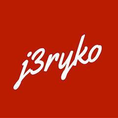 JERYKO