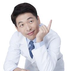 王宏哲教養育兒寶典
