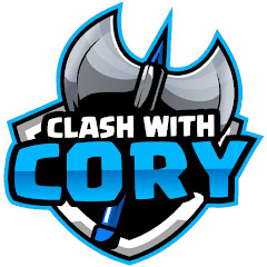 Clash With Cory