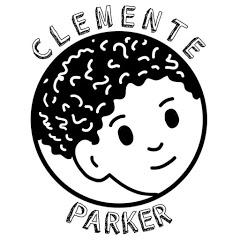 Clemente Parker
