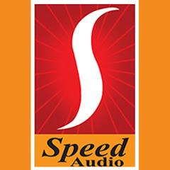 Latest Telugu Movies Hub