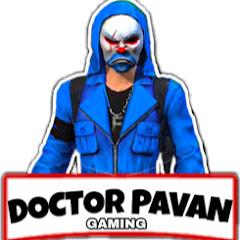DOCTOR PAVAN GAMING