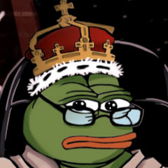 Kek the King