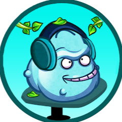 Plants vs Zombies Gaming