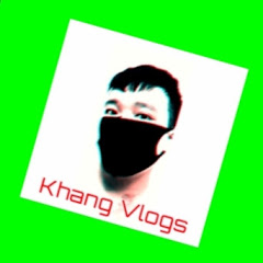 Khang Games