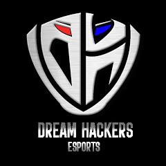 DreamHackers Esports