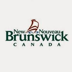 New Brunswick / Nouveau-Brunswick
