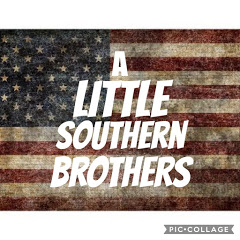 a little southern brothers